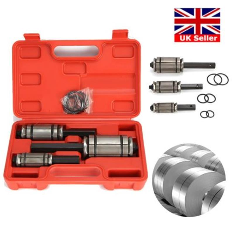 Buy pipe expander exhaust and get free shipping on
