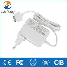 12 В, 1,5 А Новый адаптер питания переменного тока, зарядное устройство для Acer Icona Tab W510 W510P W511 W511P