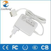 12V 1.5A Nuovo Ac Power Adapter Caricabatteria per Acer Iconia Tab W510 W510P W511 W511P