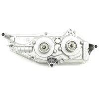 Модуль управления передачей A2C30743100 для FORD 2011 2014 FOCUS TCU TCM серебристый Авто запасные части Прямая замена