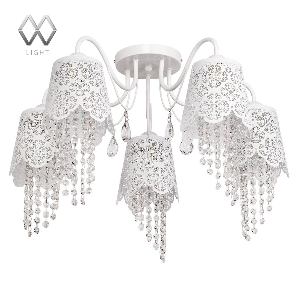 Chandeliers Mw-light 472010405 ceiling chandelier for living room to the bedroom indoor lighting Chandelier nordic minimalism acrylic led ceiling lights lustre square pmma bedroom led ceiling lamp living room led ceiling light fixtures