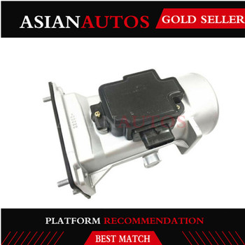 Original remanufacturing Mass Air Flow MAF Sensors OEM 22204-42011 2220442011 MAF1174 22250-50030