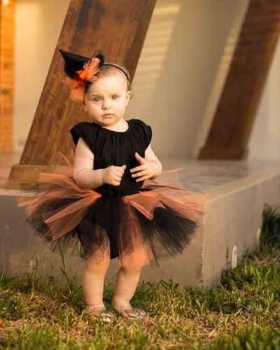 Bayi Perempuan Ruffle Lengan Pendek Lucu Kartun Satu Potong Baju Renang Pakaian Renang Bikini Baju Renang untuk Anak Perempuan
