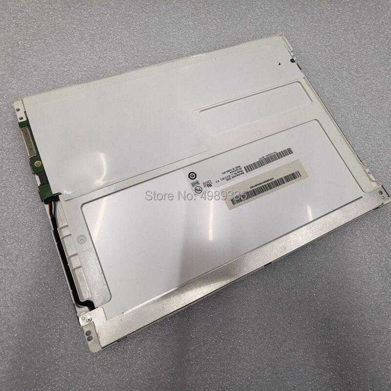 G104SN03 V5 original industrial screenG104SN03 V5 original industrial screen