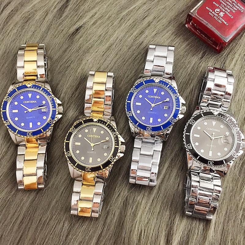 luxury-women-quartz-watch-stainless-steel-font-b-rosefield-b-font-wrist-watches-new-design-adjustable-dress-clock-arabic-watch-women-2018