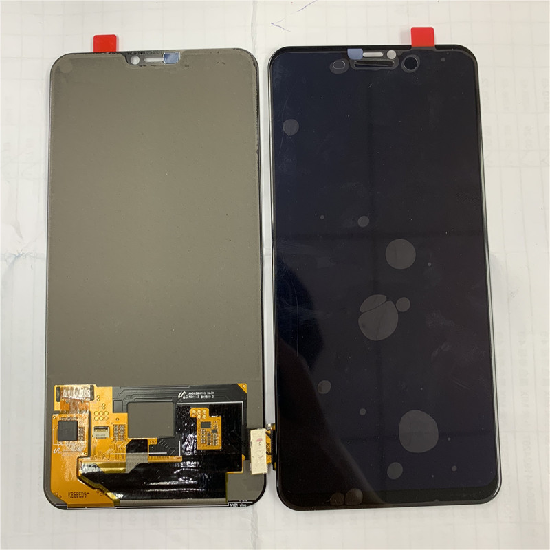 M&Sen For 6.28 VIVO X21 AMOLED LCD Display Screen And Touch Panel Screen Digitizer No Fingerprint For VIVO X21 Display AssemblyM&Sen For 6.28 VIVO X21 AMOLED LCD Display Screen And Touch Panel Screen Digitizer No Fingerprint For VIVO X21 Display Assembly