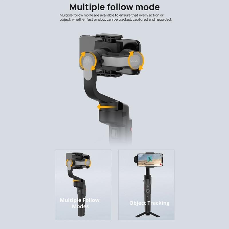 1pcs Hot Sale 3 - Axis Handheld Universal Stabilizer for Gopro Camera for Mobile Phones Handheld Gimbal 1pcs Hot Sale 3 - Axis Handheld Universal Stabilizer for Gopro Camera for Mobile Phones Handheld Gimbal