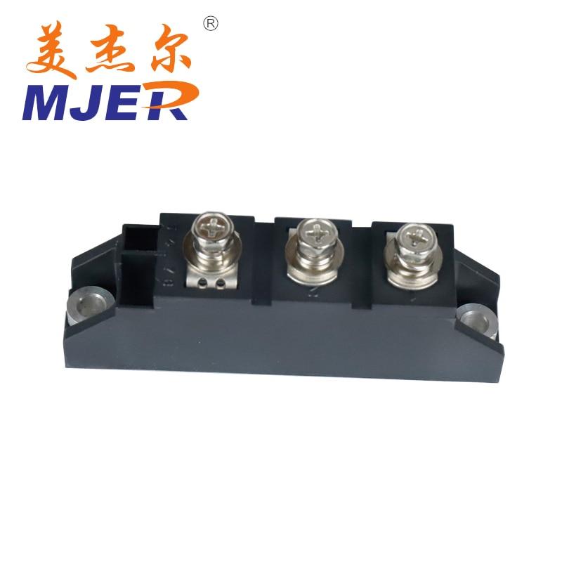 MJER MDD95-16io1 тиристорный IXYS Тип MDD95-16io1 B
