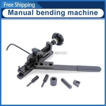 Generacja maszyna do gięcia ręczna giętarka SIEG S N 20012 maszyna do gięcia aktualizacja maszyna do gięcia tanie i dobre opinie Arkusz płyta toczenia Obróbki cieplnej Naciśnij hamulec STAINLESS STEEL Instrukcja manual