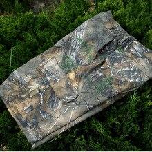 Летние мужские свободные камуфляжные хлопковые дышащие шорты+ футболка для альпинизма, охоты, рыбалки, верховой езды, короткие брюки, топы