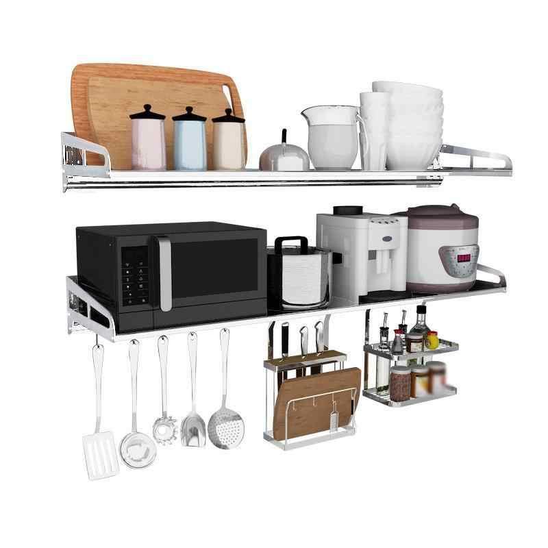 Organizacja suszarka do naczyń Escurreplatos zlew dostarcza Cucina kuchnia ze stali nierdzewnej Cozinha Cocina Mutfak organizer do kuchni