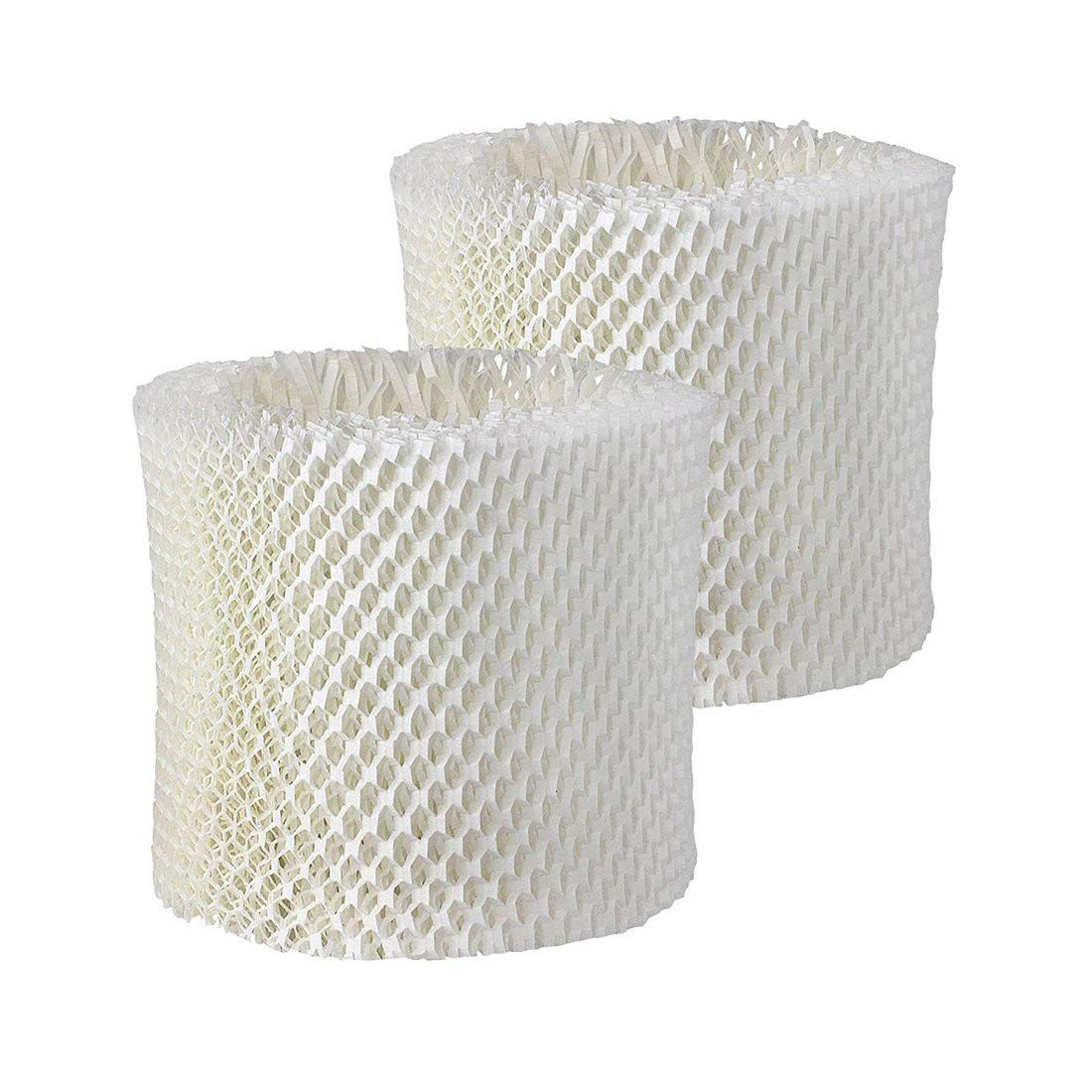Hot 2 Packs Replace Philips HU4102/01 Filter for HU4801 and HU4803/02/01