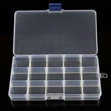 Fishing Tackle Boxes Plastic Fishing Lure Hook Tackle Box Storage Case Portable Tackle Multifunctional Organizer Fishing Boxes