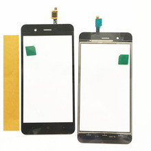 Mobile Phone Touch Panel For BQ BQ-5044