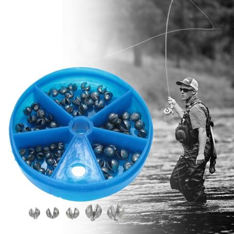 agua para caminhadas ao ar 20d ultraleve tenda a prova