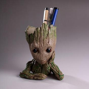 GROOT figúrka – držiak na ceruzky