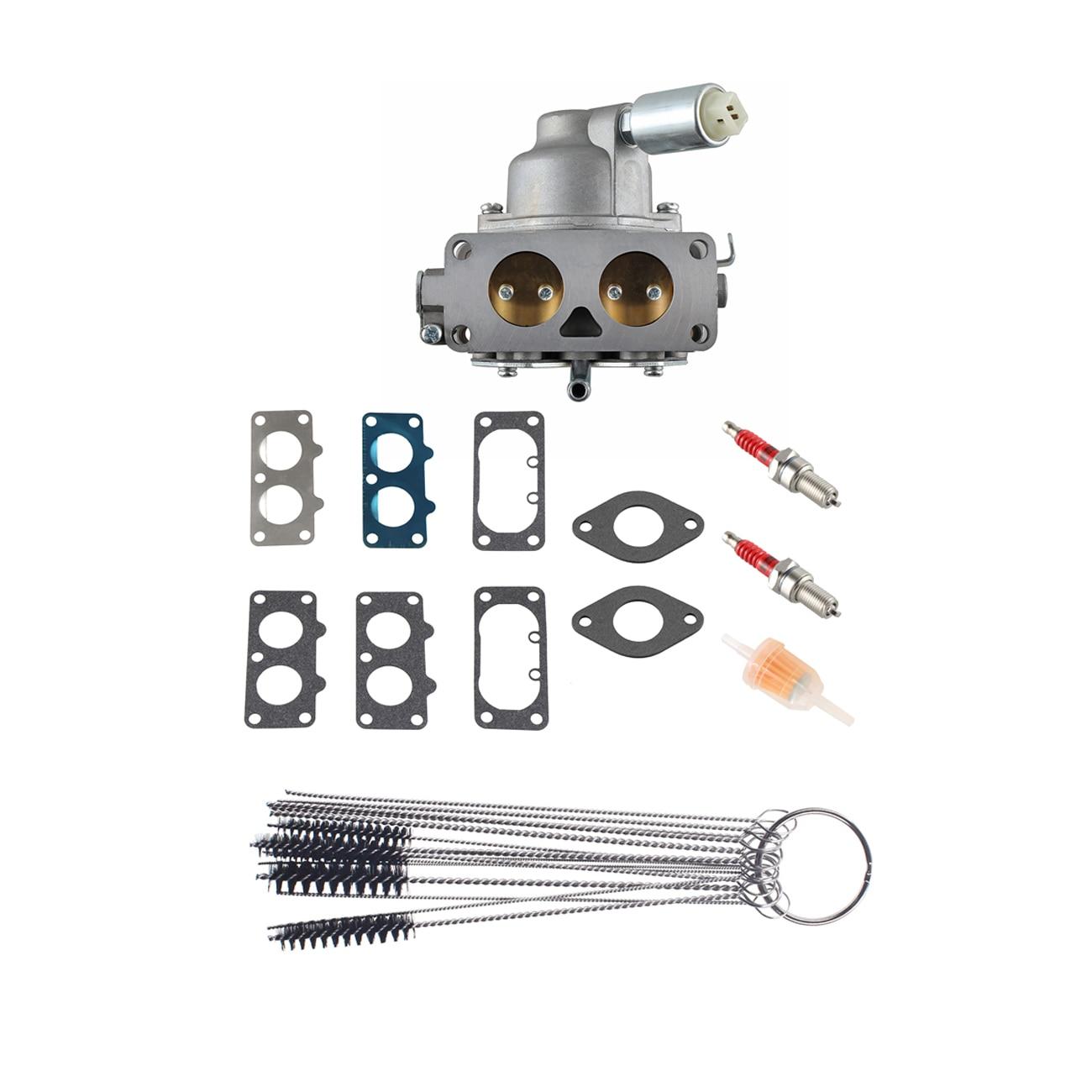 Carburateur Nettoyage Brosse Pour BS 20-25hp 699709 499804 791230 799230