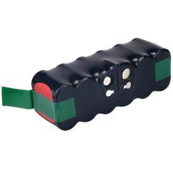 Горячие TOD-4.6Ah 14,4 V Nimh Батарея для Roomba 500 600 700 800 Series 510 530 550 560 610 620 650 770 780 790 870