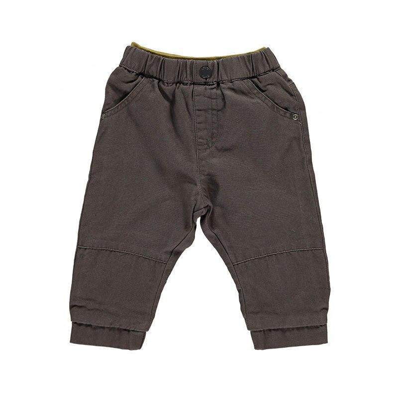 France Fashion Baby Pants Spring Autumn Cotton Baby Boys Pants Infant Leggings Waist Kids Pant Trousers Baby Clothes