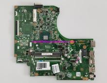 Genuine 753100-001 753100-501 753100-601 w Cel N2820 CPU Laptop Motherboard Mainboard for HP 250 G2 NoteBook PC