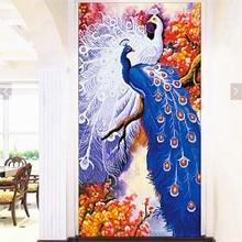 Shaped,Diamond Huacan,Special Painting,Diamond 5D,Cross