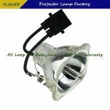 Лампа для проектора np02lp np09lp np03lp uhp 200/150 Вт новая