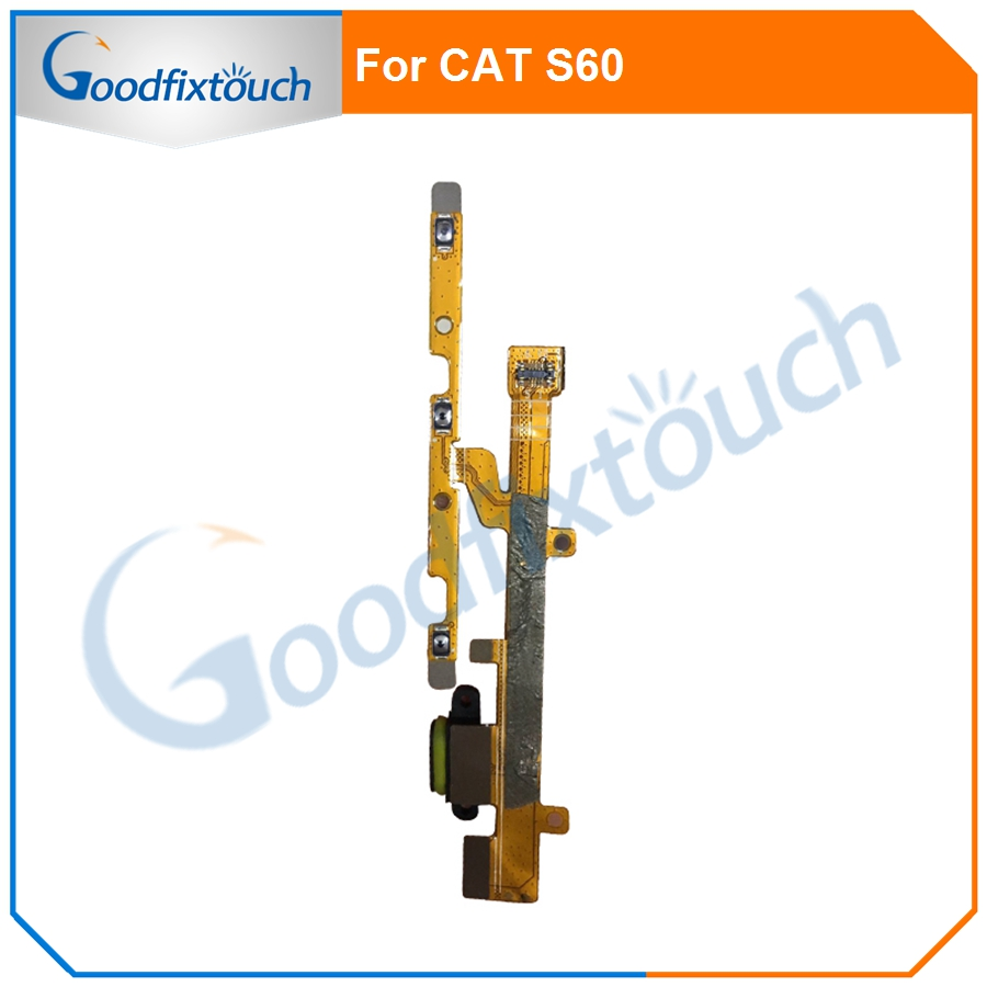 for caterpillar cat s60 lcd display 4 7 inch with touch