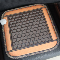 High Quality Korea Thermal Jade Mattress Tourmaline Mattress Heating Pad Mat Medical Germanium Health Mattress