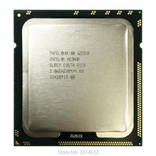 Original Intel XEON E5-2637V3 3.40GHz ES Version 2637 Quad-Core 20M LGA2011-3 135W