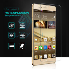GULYNN Super HD Clear Tempered Glass For Huawei Honor 89 10 Play 9i Y6 Y7 Prime Y5 3 2018 Mate Rs 7A Lite 9H Screen Protector