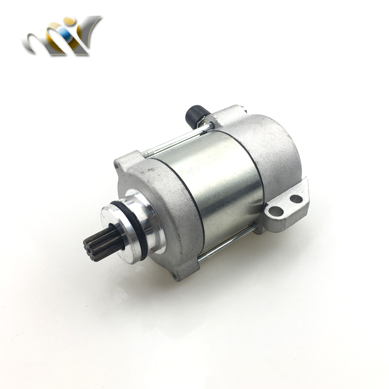 Motorcycle Starter Motor For KTM 200 250 300 XC W EXC EXC E XC 2008 2012