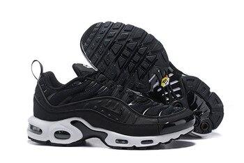 nike zapatos hombre air max