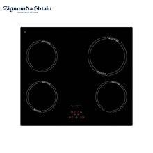 Индукционная варочная поверхность Zigmund& Shtain CIS 299.60 BX