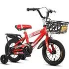 Узор Товары в наличии 12 дюймов детский велосипед 14 дюймов ступня протектора горный кантри велосипед мужчины и женщины детский велосипед по...