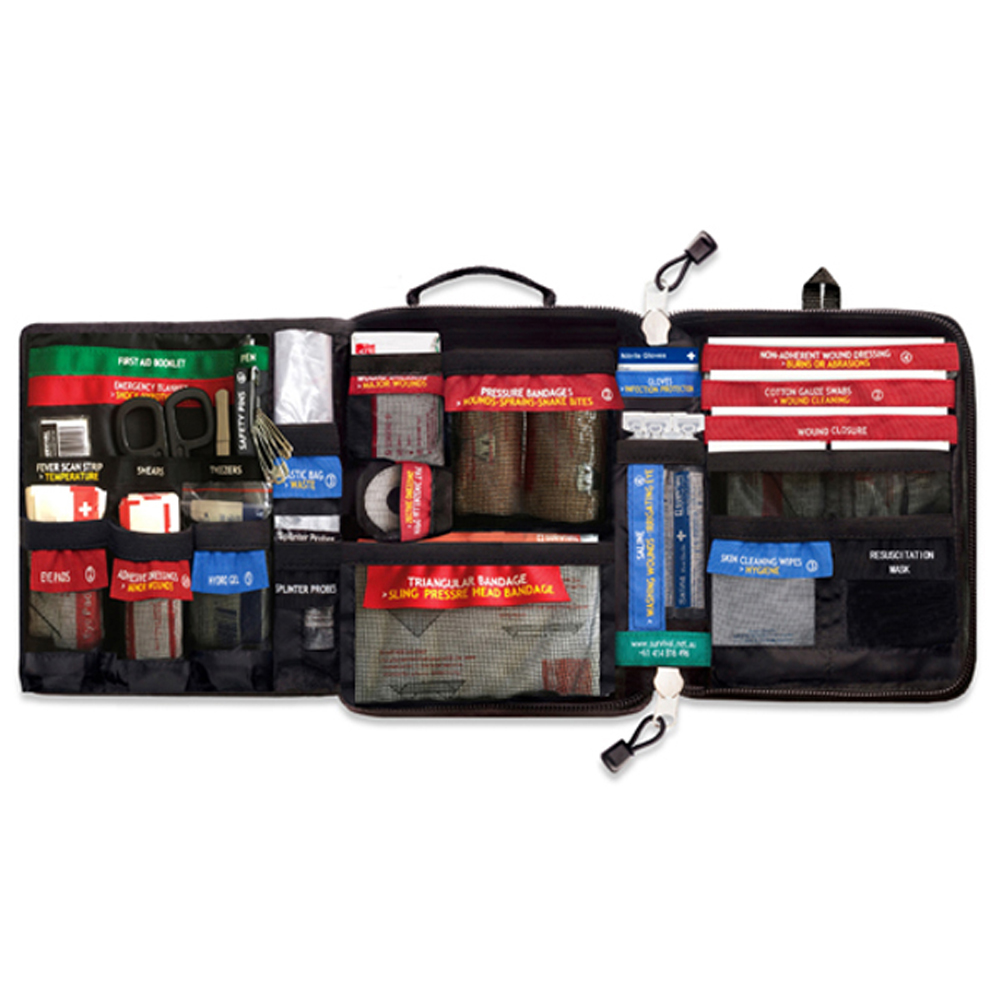 Travel Home Emergency Kits Portable First Aid Kit for Hiking Camping Outdoors Car Multifunctional Waterproof Survival BagTravel Home Emergency Kits Portable First Aid Kit for Hiking Camping Outdoors Car Multifunctional Waterproof Survival Bag