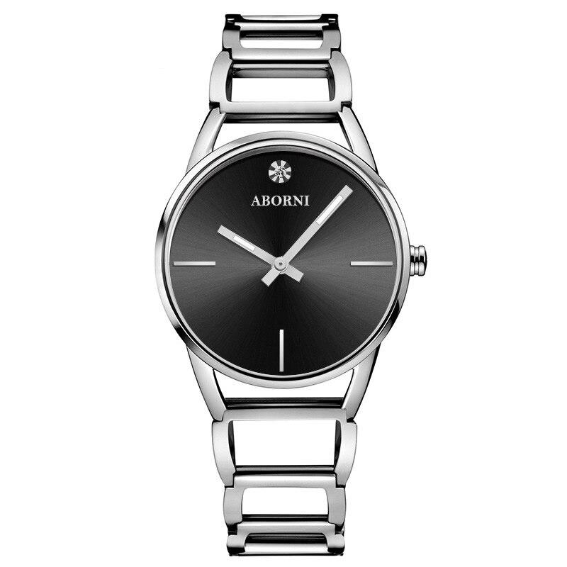 silver-luxury-quartz-women-wrist-watch-work-office-ladies-relogio-feminino-2018-fashion-designer-font-b-rosefield-b-font-clock-dropship-saat