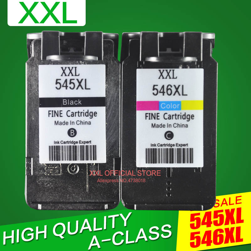Top 8 Most Popular Cartridges For Canon List And Get Free Shipping 8039cmd2