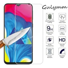 Protective Glass for Samsung A 10 20 30 40 50 60 70 80 90 2019 Screen Protector Film for Samsung  M 10 20 30 9H Tempered Glass развертка машинная 10 20 30 40 50 60 w4341
