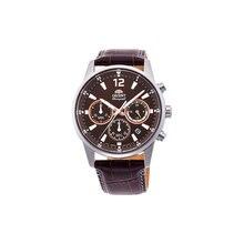 Наручные часы Orient RA-KV0006Y1 мужские кварцевые