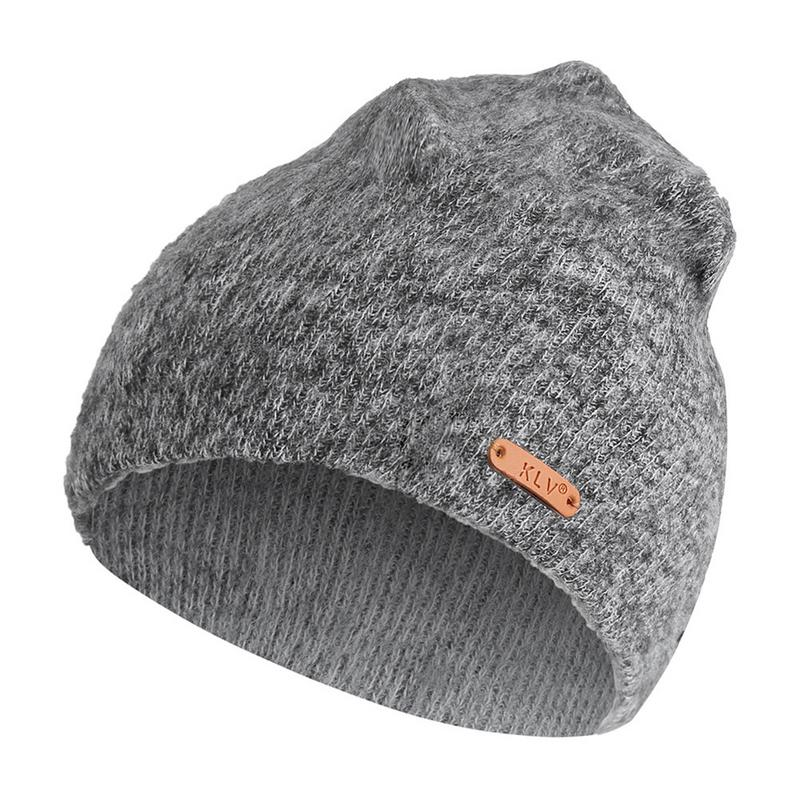 48661ad2758 ... 2018 Winter Hats For Woman Men New Beanies Knitted Solid Cute Hat Girls  Autumn Female ...