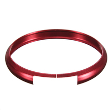 Брелок с дистанционным управлением кольцо для BMW Mini Cooper S R55/56/57/58/59/60