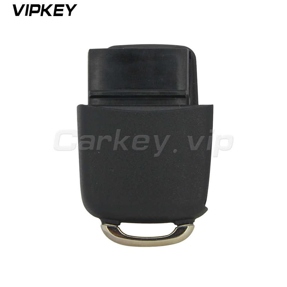 Remotekey 1J0959753DJ для VW Bora Golf Sharan Passat для сиденья 3 кнопки дистанционного брелока 315 МГц 1j0 959 753 dj пульт дистанционного управления