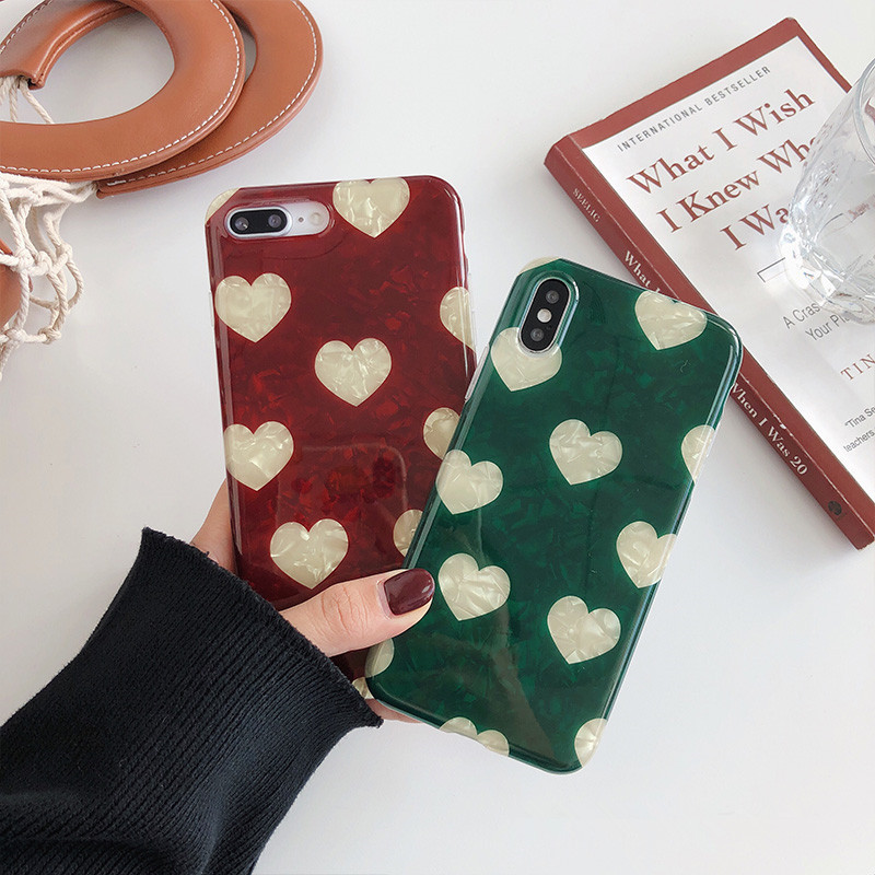 Worldwide delivery case iphone xmax in NaBaRa Online