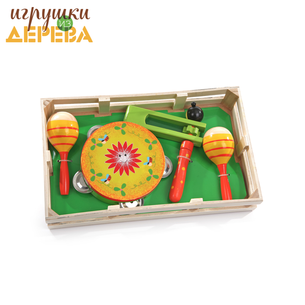 Toy Musical Instrument Igrushki iz dereva D094 music baby whistle Toys Wood play kids toys new arrival gift baby piano toy musical instrument 8 keys easy play game educational toys music learning tool kids enlighten toy