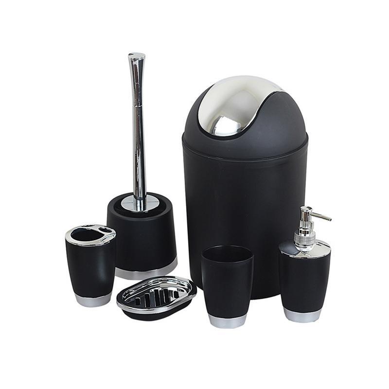 Bathroom Accessories Sanitary Ware