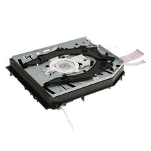 Blu Ray Disk DVD ROM Drive Replacement For PS4 CUH 1215A CUH 1215B CUH 12XX
