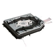 Blu Ray Disk DVD ROM sürücü için yedek PS4 CUH 1215A CUH 1215B CUH 12XX