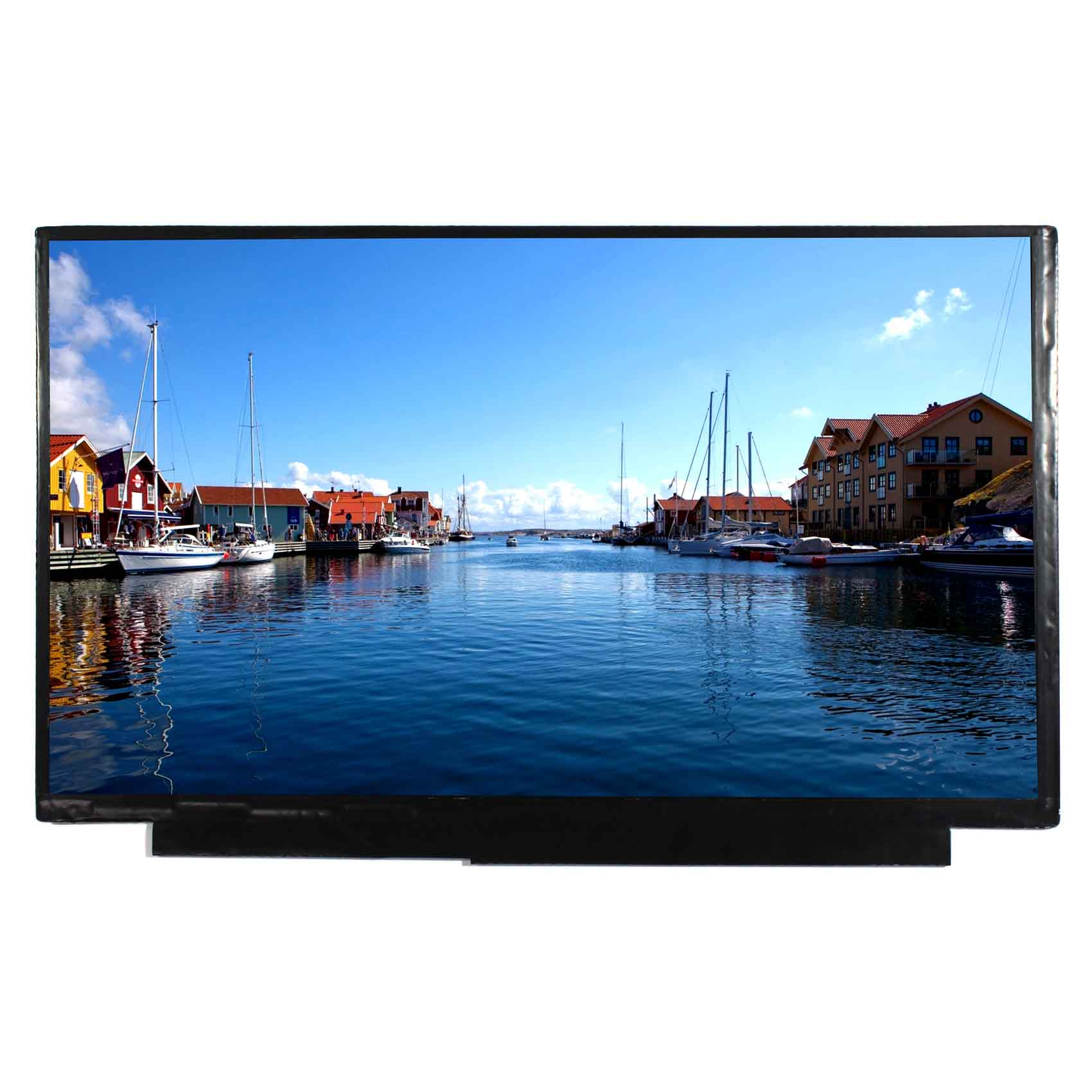 11.6 1920X1080 N116HSE-EJ1or N116HSE-EA1 FHD Ekran 30Pin eDP LCD panel11.6 1920X1080 N116HSE-EJ1or N116HSE-EA1 FHD Ekran 30Pin eDP LCD panel