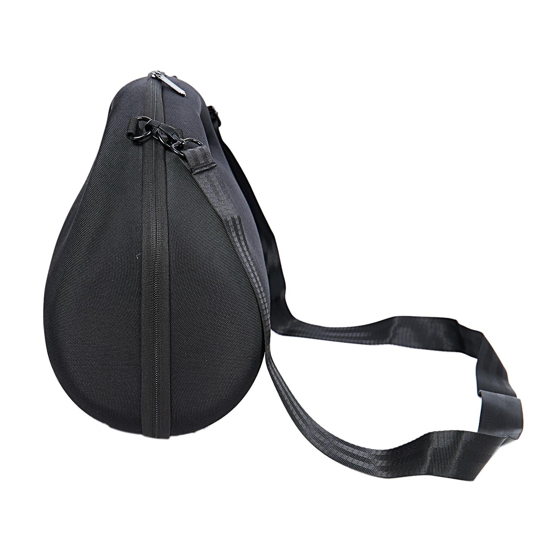 Bolsa para Carga Bag Jbl Charge3 3 Viagens