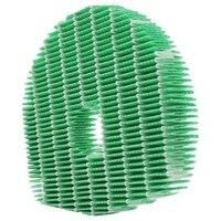 NEW 2 Piece Air Purifier Filter For Sharp Air Purifier Kc W200/280/380Sw Fz C100Mfs/Wb90W Air Purifier Hepa Filter For Sharp